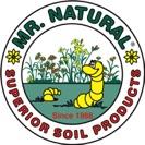 https://nheworks.com/wp-content/uploads/2020/06/Mr-Natural-logo-Since-1988-1.2MB11.jpg